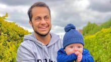 Natura vira alvo de ódio nas redes ao homenagear todos os pais em campanha com Thammy