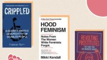 8 best books to read that inspire change this International Women's Day