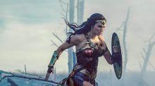 ¡Que se aparten los héroes de acción! Las películas con mujeres protagonistas son las reinas de la taquilla