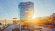 What Investors Should Think of Carvana Co.'s Fourth Quarter