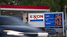 Exxon Says 20% of Oil, Gas Reserves Threatened by Low Prices