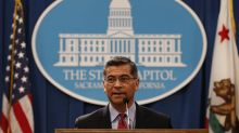 California to close data breach notification loopholes under new law