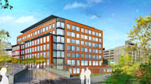 Tishman Speyer launches life sciences division, starts with South Boston project