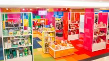 Macy's Rolls Out Rotating STORY Boutiques to Boost Traffic
