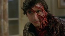 An American Werewolf In London Remake In The Works?
