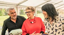 GBBO shows off contestants in delicious new trailer