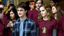 "Festival ""Harry Potter"" : le ""lumos maxima"" arrive en France en septembre 2020"