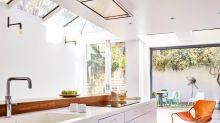 10 weiße Küchen, die dich inspirieren werden