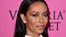 Mel B admits using cocaine during time as X Factor judge