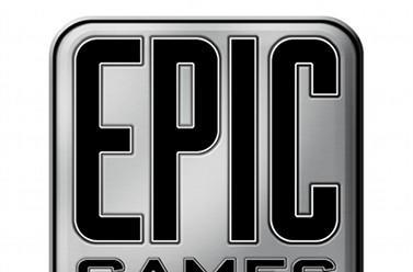Epic hiring for 'new unannounced IP'
