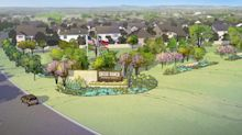 Marble Falls to get 1,250 new residences as part of massive master-planned community