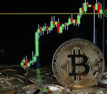 Cryptocurrency prices stabilise after wild weekend