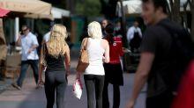 Montana lawmaker claims yoga pants ban was a joke