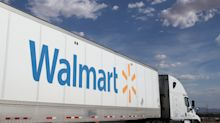 Walmart outlines climate-friendly goal to decarbonize operations within 20 years