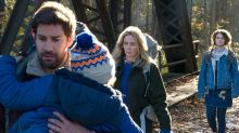 "John Krasinski will be back for ""A Quiet Place"" sequel"