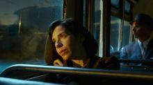 Die Filme von Guillermo del Toro