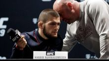 Khabib Nurmagomedov UFC 249 replacement coming TODAY as Dana White prepares major announcement