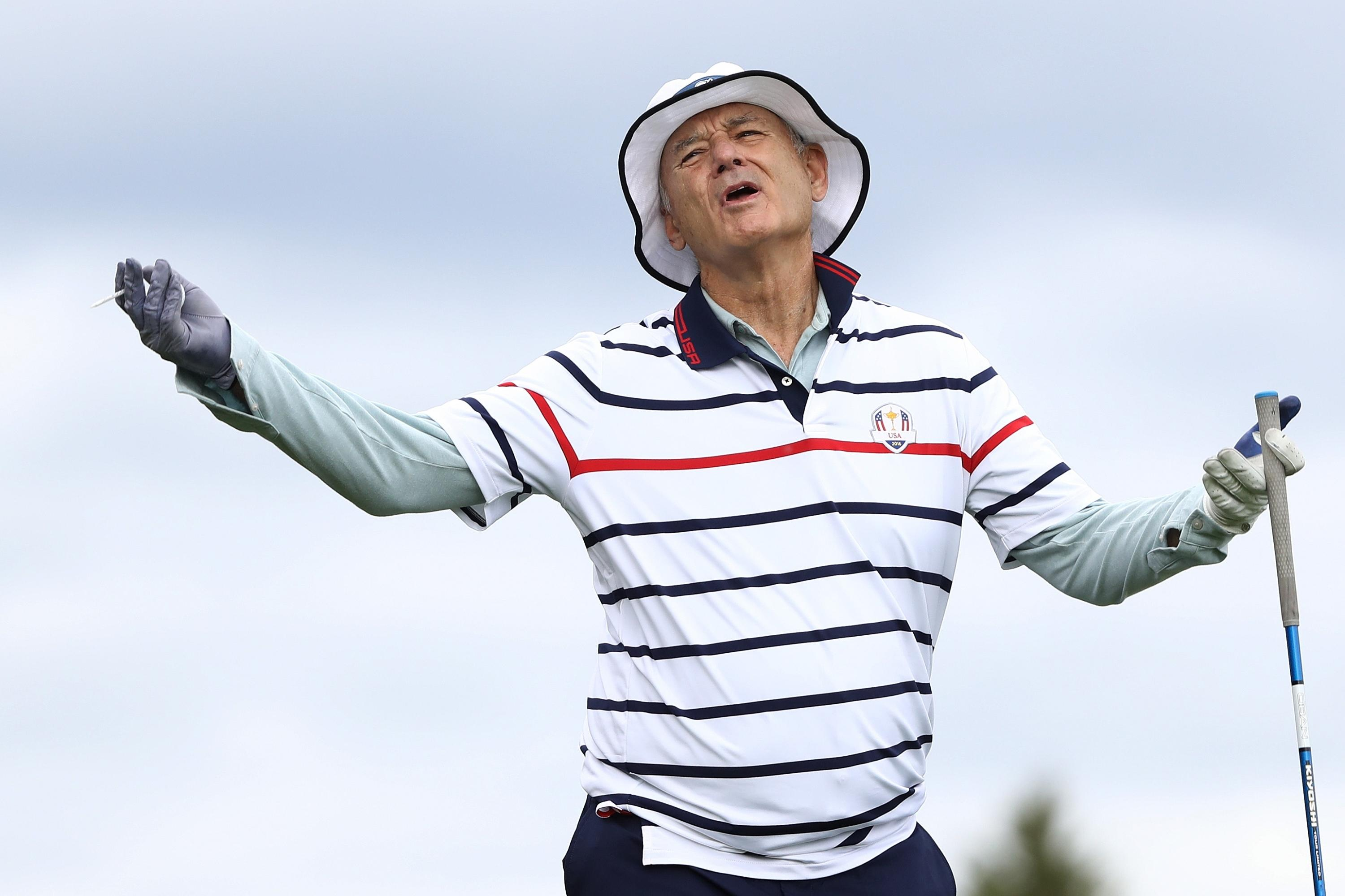 9f61f6488a97f6 Why pro golfers might soon make less money