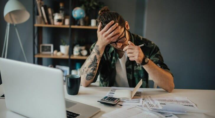 Where Student Loan Debt Hits the Hardest – 2019 Edition