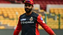 Interview: Victim of a near-namesake muddle, Harpreet Singh gets vindication with RCB call-up
