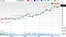 Waste Management (WM) Q2 Earnings Miss, View Reiterated