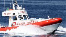 Brindisi: ritrovato in mare corpo sub, allerta dato da bagnante