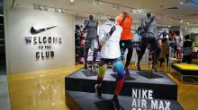 How Nike Makes Money: Footwear, Apparel, and Equipment