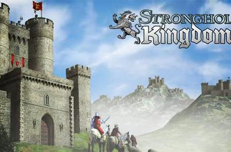 European Warfare commences as Stronghold Kingdoms hits 200,000 monthly users