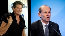 Hasselhoff causes home loan boom at ANZ