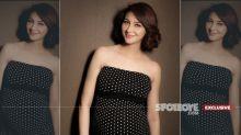 Bhabi Ji Ghar Par Hain Actress Saumya Tandon Blessed With A Baby Boy