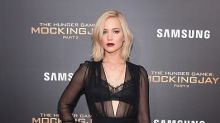 The'Hunger Games' Cast Dressed Like Native New Yorkers for Their Final Premiere