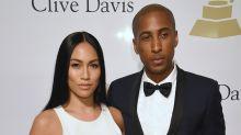 Stephanie Shepherd: Everything to Know About Kim Kardashian's Ex-Assistant Turned Model
