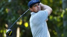 'Not going to stop': Bryson DeChambeau's warning to golf purists