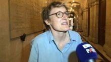 Paris: bientôt sous protection policière, l'écologiste Alice Coffin porte plainte pour cyberharcèlement