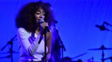 Solange's 'A Seat at the Table' Inspires Course Syllabus