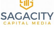 SagacityCM Media Video Discusses the XTM Inc Tipstoday(TM) Program Integration with Lightspeed's POS Systems Used by 115,000+ Business Locations Across North America