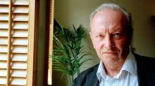 Derek Mahon, Belfast-born giant of Irish poetry, dies aged 78