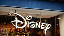 The Walt Disney Company Stock: Analyzing 5 Key Suppliers