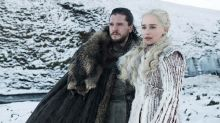 'Game Of Thrones' showrunners on their writing process and avoiding online reaction