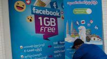 Facebook recluta Visa e Mastercard per Libra, la sua criptovaluta