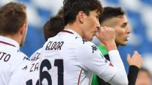 Misi Mourinho Gaet Messi Iran, Malah Dapat Monster Gol Uzbek