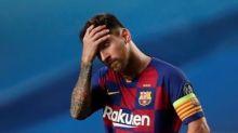 Waiting for Messi, Barcelona to start season vs Villarreal