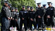 Police chiefs to hold emergency summit amid fears over attacks on officers