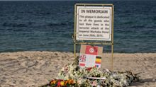 Tunisia beach attack: 30 Britons were unlawfully killed, coroner rules