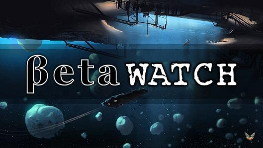 Betawatch: October 25 - 31, 2014