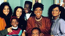 What Do the Huxtables Think of the Bill Cosby Assault Allegations?