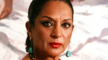 La solución de Lola Flores para ganar Eurovisión