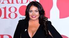 Scarlett Moffatt allegedly duped fans with secret boot camp and extreme dieting for weight loss