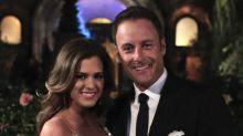 Bachelorette Twist: Chris Harrison Out, JoJo Fletcher In as Host (Report)