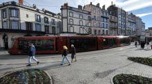 Puy-de-Dôme : un violeur présumé écroué après avoir été reconnu dans le tramway par sa victime